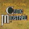 Couverture de l'album James Galway - The Celtic Ministrel