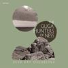 Couverture de l'album The Guga Hunters Of Ness