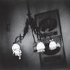 Couverture de l'album April