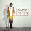Cover of the album David Otero
