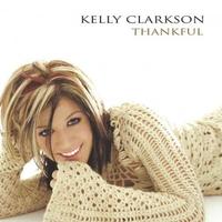 Couverture du titre Thankful