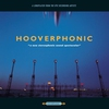 Cover of the album A New Stereophonic Sound Spectacular