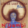 Cover of the album Little Lost Girls Blues