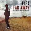 Couverture de l'album Far Away (feat. Chris Richardson) - Single