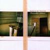 Couverture de l'album Fairweather Johnson