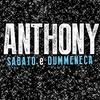 Cover of the album Sabato e dummeneca
