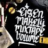 Couverture de l'album Eigen Makelij, Vol. 1