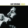 Couverture de l'album Gold: Cat Stevens