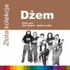 Cover of the album Zlota Kolekcja