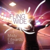Cover of the album Fling Wide: Live