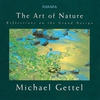 Couverture de l'album The Art of Nature