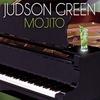 Cover of the album Mojito