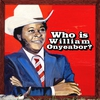 Couverture de l'album World Psychedelic Classics 5: Who Is William Onyeabor?