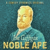 Cover of the album Noble Ape