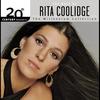 Couverture de l'album 20th Century Masters: The Millennium Collection: The Best of Rita Coolidge