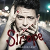 Cover of the album Sirope