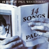 Cover of the album 14 Songs