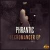 Cover of the album Necromancer EP