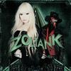 Cover of the album ZOLTANK