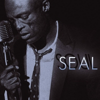Cover of the track Soul