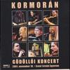 Cover of the album Gödöllői Koncert