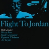 Cover of the album Flight to Jordan (The Rudy Van Gelder Edition) [Remastered]