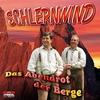Couverture de l'album Das Abendrot der Berge