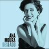 Cover of the album Desfado
