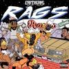 Couverture de l'album Rags - EP