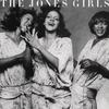 Cover of the album The Jones Girls