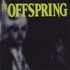 Couverture de l'album The Offspring