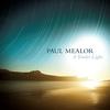 Cover of the album Paul Mealor: A Tender Light
