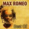 Cover of the album Best of Max Romeo