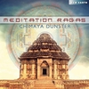 Couverture de l'album Meditation Ragas
