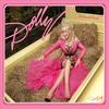Couverture de l'album Backwoods Barbie