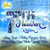 Cover of the album 7th Heaven Riddim