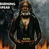 Cover of the album Rasta Business