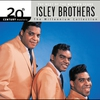 Couverture de l'album 20th Century Masters - The Millennium Collection: Best of the Isley Brothers