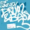 Couverture de l'album 21st Century Drum & Bass, Vol. 3