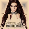 Cover of the album Rockefeller Street
