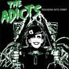 Cover of the album Rockers Into Orbit