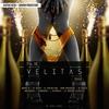 Cover of the album Pal de velitas