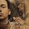 Couverture de l'album Fórmula vol. 2 (Deluxe Edition)