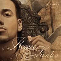 Couverture du titre Fórmula vol. 2 (Deluxe Edition)