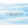 Couverture de l'album The First Christmas