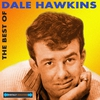 Cover of the album The Best of Dale Hawkins