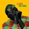 Cover of the album Mo Yaro - Single