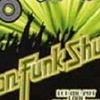Cover of the track Confunkshun - Love's Train