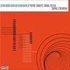 Couverture de l'album Swing Cremona