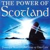 Couverture de l'album The Power of Scotland